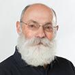 Isaac A. Meir