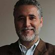 Juan Camilo Cárdenas