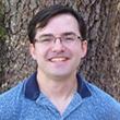 Daniel J. Catanese