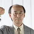 Takashi Mino