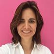 Vanessa Sayos del Castillo