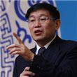 Zhang Guogang