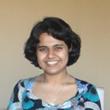 Krithika Bhuvaneshwar