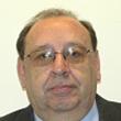 Jorge Ducci