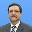 Jorge Iván Echeverría Permouth