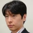 Shinsuke Miyajima
