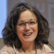 Blanca Rodríguez-Chaves Mimbrero