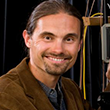 Lukas Chrostowski