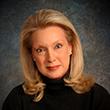 Sally Meek