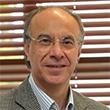 Juan Mauricio Benavides