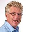 Huub H.M. Rijnaarts