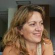 Isabel Neira Gómez