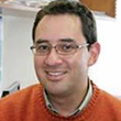 Jorge Higinio Maldonado