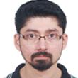 Nagesh Karmali