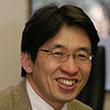 Shunya Yoshimi