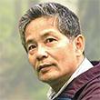 Tetsuro Matsuzawa