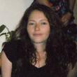 Marcela Vélez