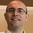 David Martín Gómez