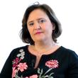 Susana Quicios Molina