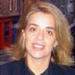 Mónica Domínguez Martín
