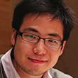 Fred Jiang