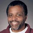 J. Phillip Thompson