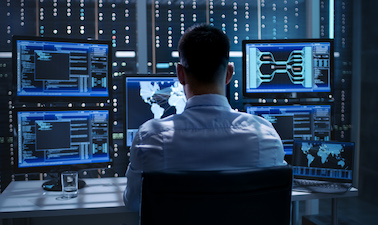 IBM Cybersecurity Fundamentals