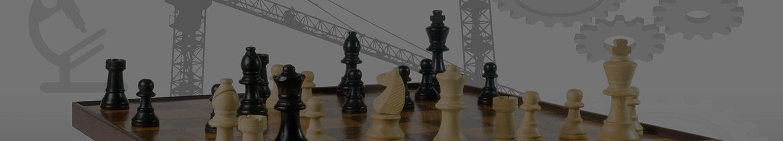 Leadership Essentials for Engineers