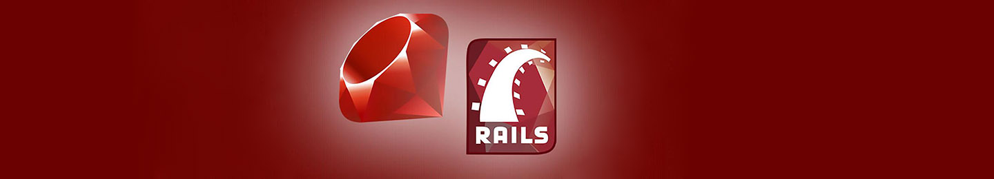 Agile Development Using Ruby on Rails