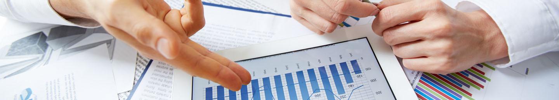 Analytics: Essential Tools and Methods