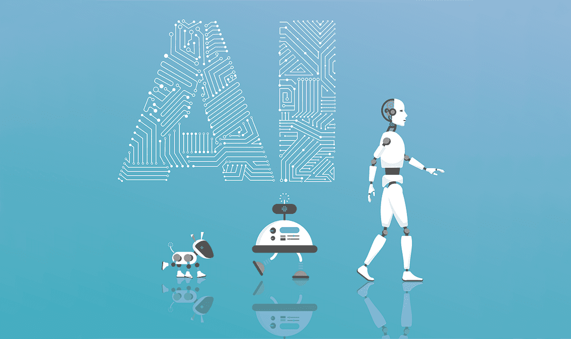 Fundamentos de Inteligencia Artificial