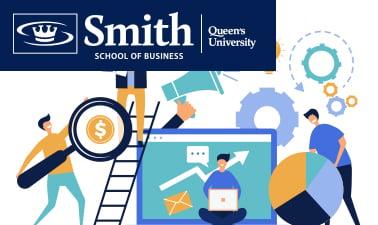free online sales courses
