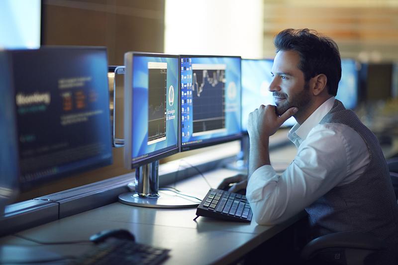 Aprende Sobre Finanzas Con Cursos Online Edx