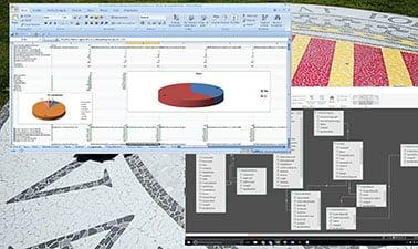 Aprende Sobre Microsoft Excel Con Cursos Online Edx