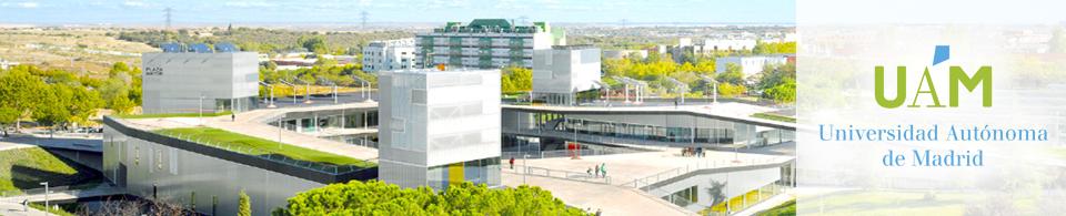 La Universidad Autónoma de Madrid ofrece 25 cursos gratuitos para hacer  desde casa