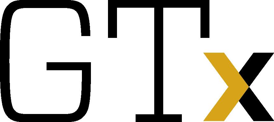 The Georgia Institute of Technology  logo