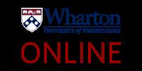 The Wharton School of the University of Pennsylvania