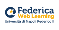Logo de Università degli Studi di Napoli Federico II