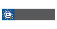 Università degli Studi di Napoli Federico II Logo
