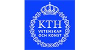 Logo de KTH Royal Institute of Technology
