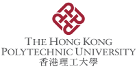 Logo de The Hong Kong Polytechnic University