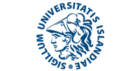 The University of Iceland Logo