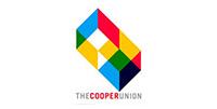 Cooper Union Logo