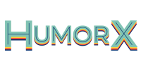 Logo de Naomi Bagdonas and Connor Diemand-Yauman