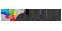 Logo de SchoolYourself