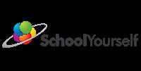 SchoolYourself Logo
