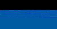 Logo de Columbia University