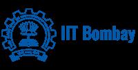 IITBombay Logo