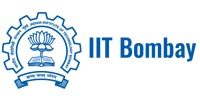 Logo de IITBombay