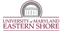 The University of Maryland Eastern Shore Logo
